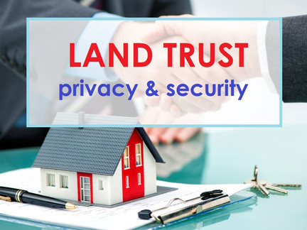 Land Trust Our Way