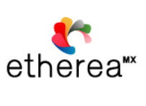 etheria logo.PNG