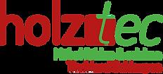 holztec_logo_final.png