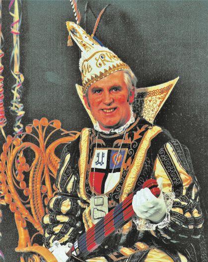 1977 Prinz Rudi I. Willmen(1)