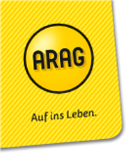 logo_arag.png