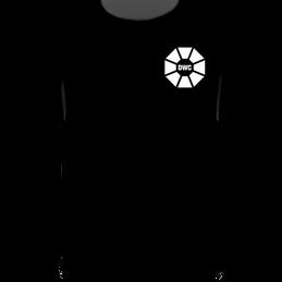Assistenztrainer (ab SG 5)