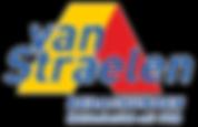 vanstraelen-logo.png
