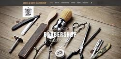 Ladys & Gents Barbershop Cologne