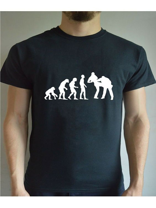 T-Shirt alle Größen