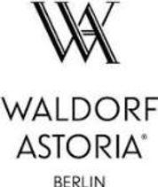 Logo Waldorf.jpg