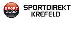 sportdirekt.jpg