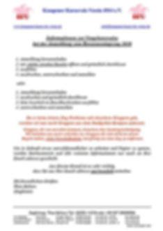 Infos Anmeldung zum Rosenmontagszug.jpg