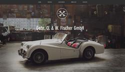 Kfz-Fischer