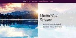 mws-site.jpg