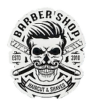 barber-logo_edited.png