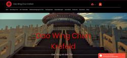 Dao Wing Chun Krefeld