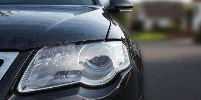 Lack-Spot-Repair