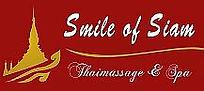 smile of.jpg
