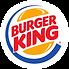 BK_Logo-CMYK-60mm_L-4.png
