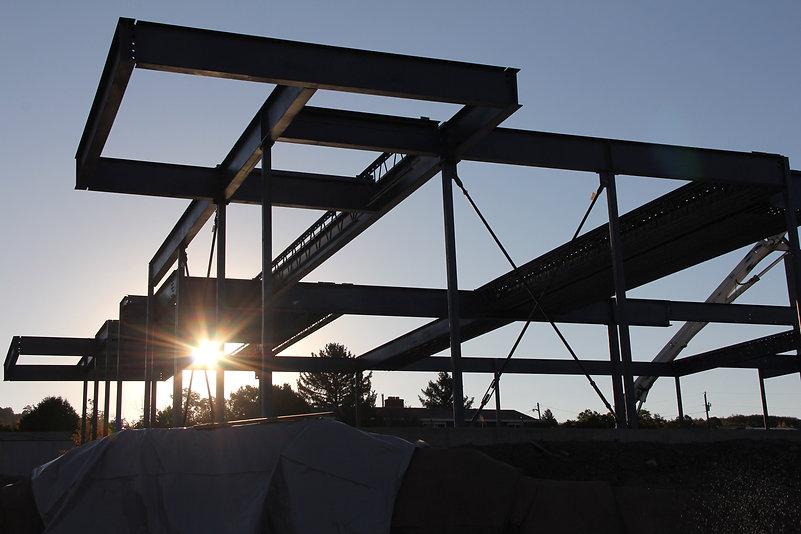 MVII Steel Structure.jpg