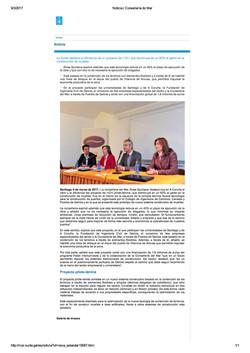 Noticia___Consellería_do_Mar