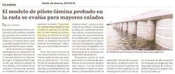 Diario de Arousa0001