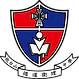 FHMS School Logo HD.png