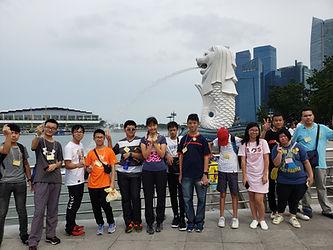 新加坡交流2.jpg
