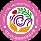 coelsa-logo.png