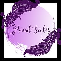 Primal Soul - Logo (2).png
