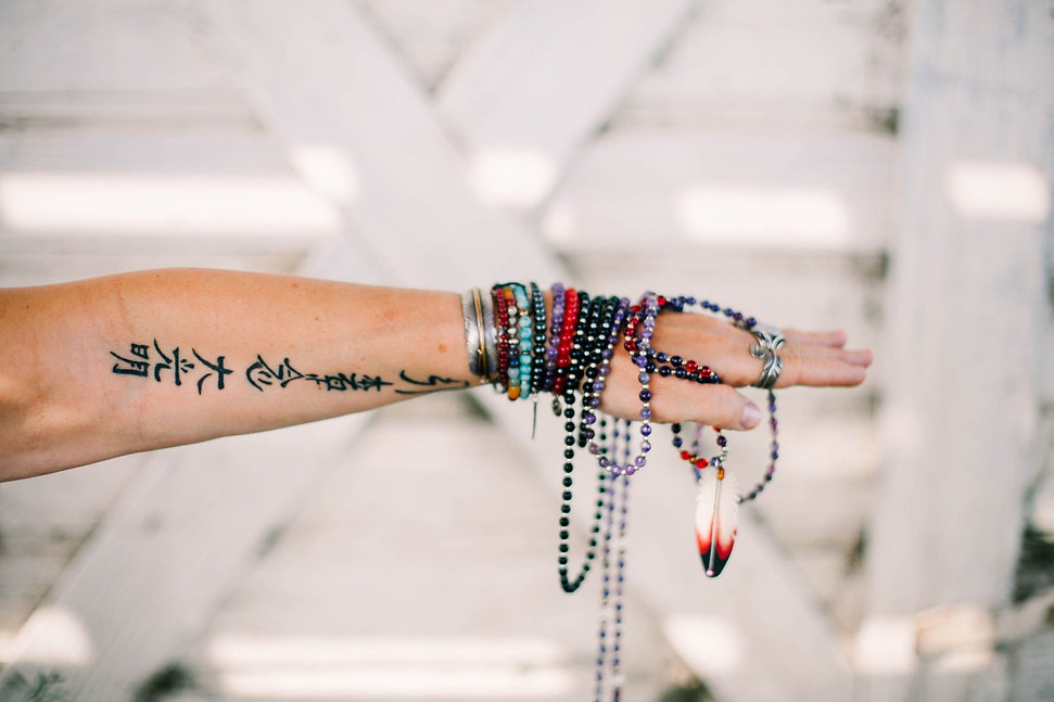 Deno's hands and beads.jpg