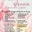 Thumbnail: Belleza Serena - 1