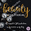 Thumbnail: Beauty Resolutions Image Pack