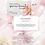 Thumbnail: Serene Beauty $10 Gift Card
