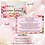Thumbnail: Serene Gift Club/Reward Program Card