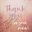Thumbnail: 10 Thank You PNGs