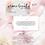 Thumbnail: Serene Beauty $5 Referral Gift Card