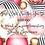 Thumbnail: Holiday Gift Card Bundle