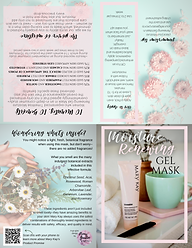 Moisture Gel Mask Instructions2.png