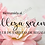 Thumbnail: Belleza Serena - 2