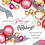 Thumbnail: VALUE BUNDLE Holiday Ornaments