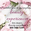 Thumbnail: Personalized BE Certificate Card: Various Designs
