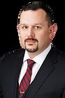 Attorney Michael McLoughlin