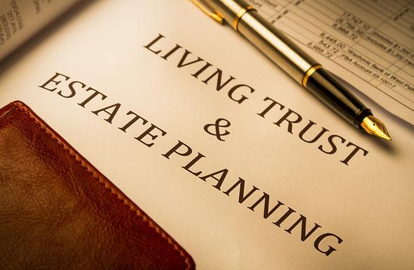 estate planning attorneys in las vegas.j