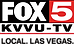 KVVU Fox Channel 5.png