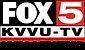 FOX 5 Las Vegas Logo.png