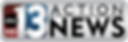 KTNV-TV_Logo.png