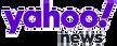 Yahoo News.png