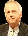 Attorney Michael Gore