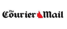 courier mail logo.jpeg