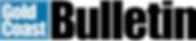 GCB logo.png