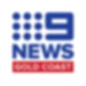 GC 9 news logo.png