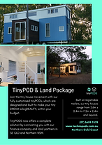 TinyPOD & Land Package.png