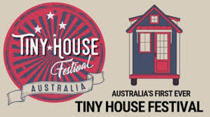 tiny house festival.jpeg